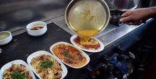 İnanç turizminin merkezlerinden Tarsus gastronomide de 'tescilli lezzet' atağına geçecek