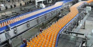 Afyonkarahisar'dan 30 ülkeye maden suyu ihracatı