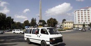 BM, Etiyopya'daki şiddet olaylarından 'derin endişe' duyuyor