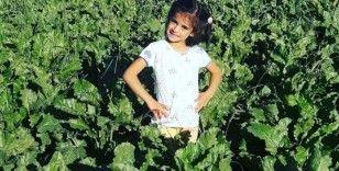Eylül Yağlıkara'nın öldürülmesine ilişkin davada ağırlaştırılmış müebbet talebi