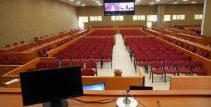 Cumhurbaşkanlığı Muhafız Alayı darbe davasında sanıklar hakkında istenen cezalar belli oldu