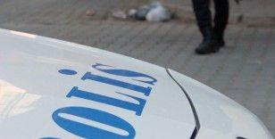 Milli Emlak İl Müdürlüğüne operasyon: 12 gözaltı