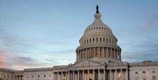 ABD Kongresi, Trump yönetiminden Sincan konusunda daha sert yaklaşım benimsemesini istedi