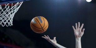 FIBA Şampiyonlar Ligi'ne katılacak takımlar belli oldu
