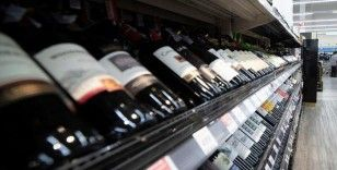 Enflasyon: Türkiye'de yıllık bazda en çok zamlanan ürün tütün ve alkollü içecekler oldu