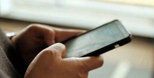 Meclis Avrupa ve ABD'de sosyal medya şirketlerinin yasal yükümlülüklerini inceledi