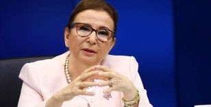 Esnafa sağlanan kredi desteği 17 milyar lirayı aştı