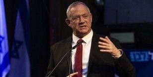 İsrail Savunma Bakanı, İran'ın nükleer tesisindeki 'olayı' yorumladı