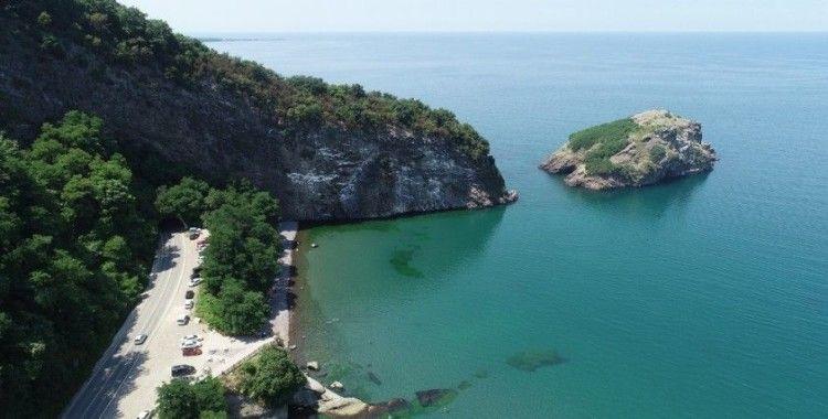 Turizmin yeni gözdesi: Hoynat