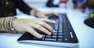 Kamu hizmetlerinde beyan esaslı dijital dönem