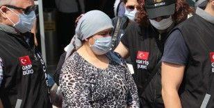 Kocaeli'deki 18 yıllık yasak aşk cinayetinde 6 kişi tutuklandı