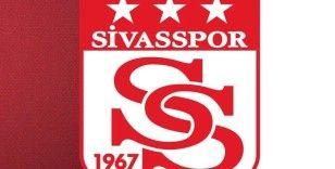 Sivasspor'a 9. kez Covid-19 testi yapıldı
