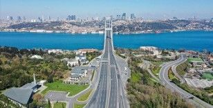 Türkiye'deki 19 şehirde hava kirliliği normalleşme sürecinde arttı