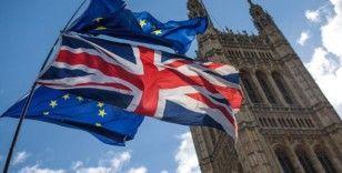 Birleşik Krallık ve AB Brexit görüşmelerine başlıyor