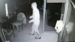 Sakarya'da 9 farklı adreste hırsızlık yapan şahıs tutuklandı