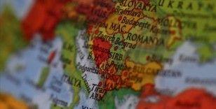 AB, Kosova ve Sırbistan'ı Brüksel'de buluşturacak