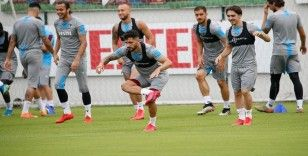 Trabzonspor, şampiyonluk yolunda kritik viraja giriyor