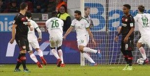 Pizarro, 41 yaşında emekli oldu