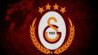 Galatasaray'da koronavirüs testleri negatif