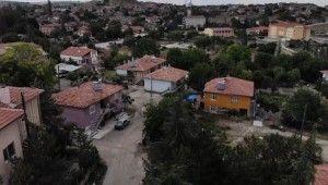 Kırıkkale'de 16 adreste karantina kaldırıldı