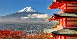 Dünyanın en güçlü pasaportu: Japonya