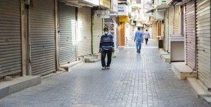 Arap ülkelerinde Kovid-19 kaynaklı ölüm ve vaka sayıları arttı