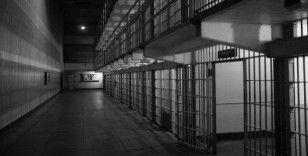 Eğlence mekanındaki cinayete 25 yıl hapis