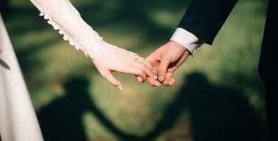 Düzce'de resmi kız çocuk evlilikleri azaldı