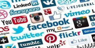 Sosyal medya için düzenlemeler geliyor