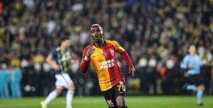 Galatasaray'dan Onyekuru açıklaması