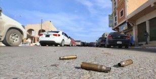 Libya ordusu Cancavid milislerinin Cufra'da yaptığı çok sayıda ihlali tespit etti
