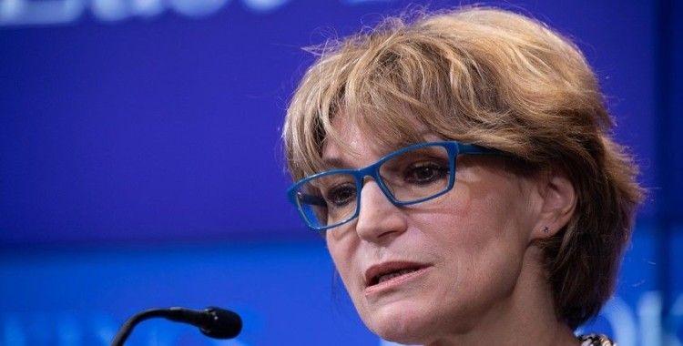 BM Özel Raportörü Callamard: Türkiye'deki Kaşıkçı cinayeti davası adaletin sağlanması için önemli