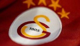 Galatasaray'dan TFF'nin yabancı futbolcu kararına tepki