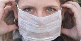 Cerrahi tulum ve maske ihracatçılarından 'hibe şartı kaldırılsın' talebi