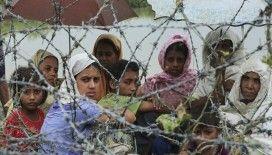 Bangladeş bazı Arakanlı Müslümanların kamplara dönmesi çağrılarını reddetti