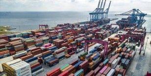 Kovid-19'a rağmen 8 sektörün Çin'e ihracatı ilk yarıda arttı
