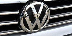 Volkswagen'in Türkiye'den sonraki durağı Slovakya mı?