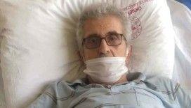 'Yanı başımdaki aynı aileden 3 kişi birer gün arayla vefat etti'