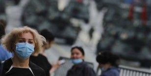 Dünya genelinde yeni tip koronavirüs vaka sayısı 13 milyonu aştı