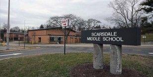 ABD'de okula dönüş kararlarında geri adım