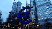 Piyasaların gözü ECB'de olacak