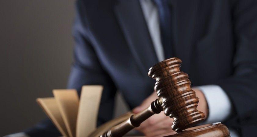 Darbe girişimi davalarında 4 bin 130 sanık hakkında hapis cezasına hükmedildi