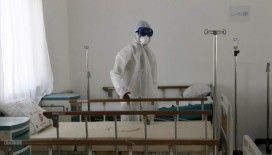 BM'den 'Yemen'de Kovid-19 hızla yayılıyor' uyarısı
