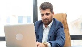 Sağlık turizminde Türkiye'nin 2023 hedefi 10 milyar dolar