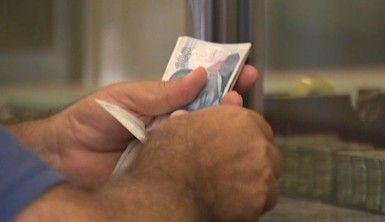 Kurban Bayramı emekli ikramiyesi ödemeleri başladı