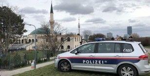 Avusturya 'siyasal İslam' bahanesiyle Müslümanlara ait kurumları fişlemeye hazırlanıyor