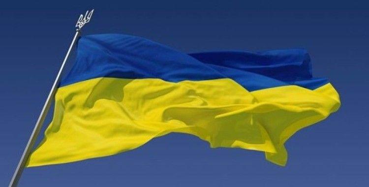 Ukrayna'da metro istasyonuna konulan bomba imha edildi