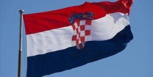 Hırvatistan'da İkinci Dünya Savaşı'ndan kalma toplu mezarda 814 kişinin kalıntısına ulaşıldı