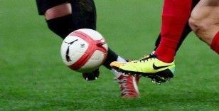 TFF 2.Lig Play-Off Yarı Finalinde eşleşmeler belli oldu