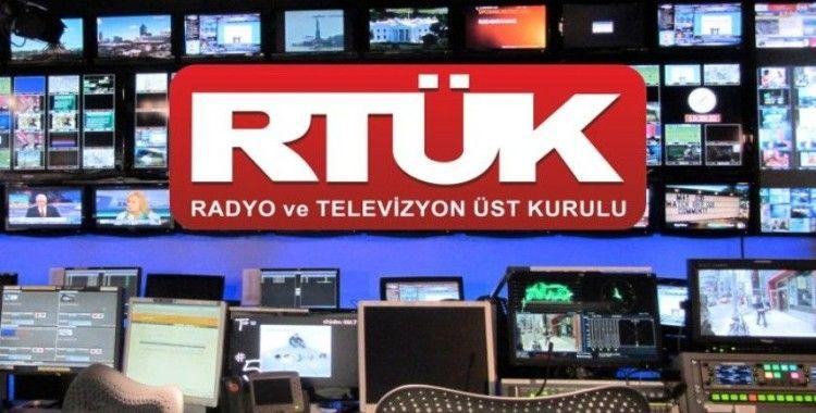 RTÜK'ün TELE 1'e verdiği 'ekran karartma' cezasına mahkemeden durdurma: Telafisi güç zararlar doğurabilir